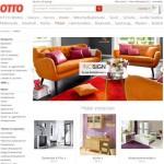 moebel-online-einkaufen-bei-otto.de