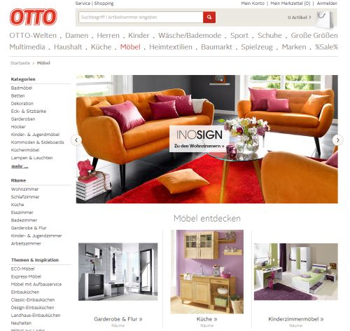mbel auf rechnung bestellen free m bel in holland kaufen. Black Bedroom Furniture Sets. Home Design Ideas