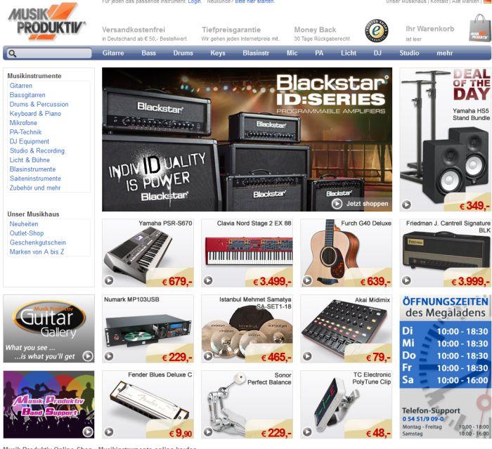 wo musikinstrumente auf rechnung online kaufen bestellen. Black Bedroom Furniture Sets. Home Design Ideas