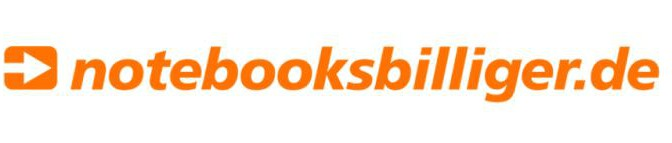 Ratgeber: Ratenzahlung bei Notebooksbilliger - So funktioniert die Finanzierung bei NBB!