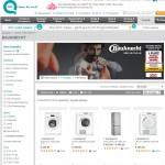 online-bestellen-bei-qvc