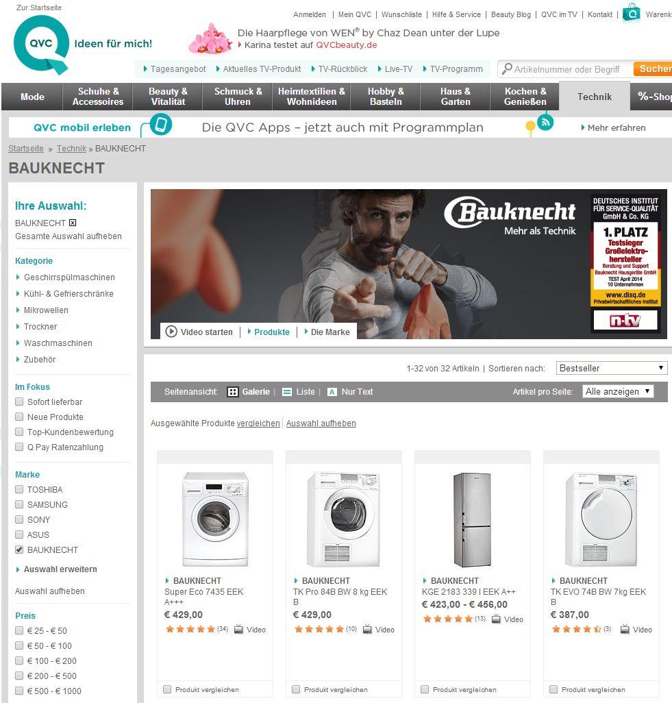 Auf rechnung online kaufen bestellen www kauf per rechnung net