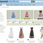 online-shop-fuer-dirndl