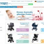 online-shop-kinderwagen.com
