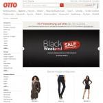 otto-bietet-mode-auf-rechnung-an