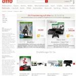 otto.de-bietet-die-xbox-one-auf-rechnung-an