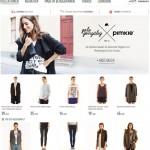pimkie-bietet-junge-mode-auf-rechnung-an