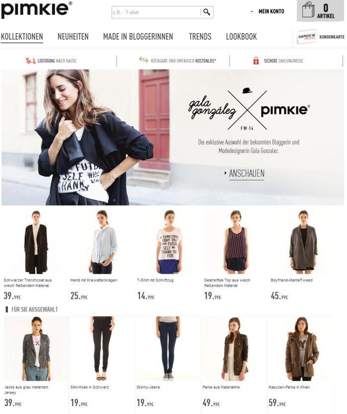 37f162e4abab45 ▷ Wo Junge Mode auf Rechnung online kaufen   bestellen
