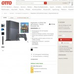 playstation4-bei-otto