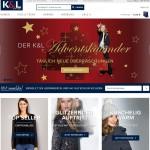 rechnungskauf-bei-KLRuppert.de