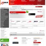 redcoon-bietet-autoradios-zum-online-bestellen