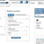 reifen-auf-rechnung-bestellen-kann-man-bei-reifenDirekt.de