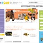 rinderohr-bietet-hunde-und-tierzubehör