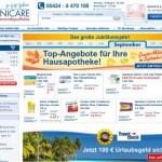 sanicare-versandapotheke-bietet-zahlung-per-rechnung