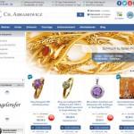 schmuck-einfach-online-einkaufen