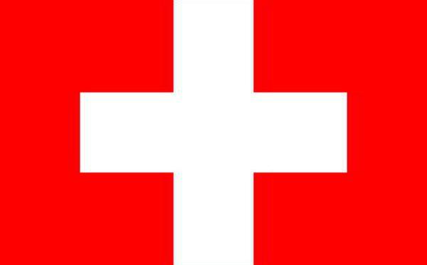 Ratgeber: Bei diesen Shops können Sie in der Schweiz auf Rechnung bestellen!