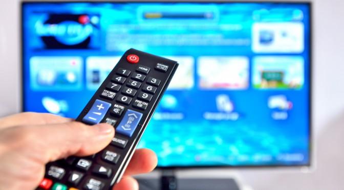 Tv Bestellen Auf Rechnung : wo smart tv auf rechnung online kaufen bestellen ~ Themetempest.com Abrechnung