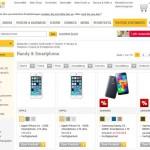 smartphones-auf-rechnung-bei-baur.de-bestellen