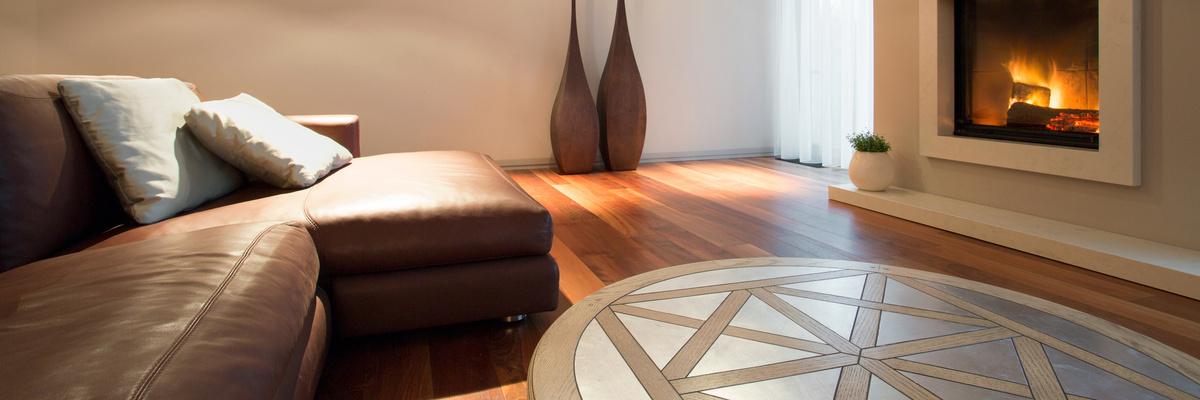 wo sofa auf rechnung online kaufen bestellen. Black Bedroom Furniture Sets. Home Design Ideas