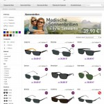 sonnenbrillen-bestellen-im-internet