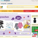 spielwaren-bei-mytoys-online-kaufen