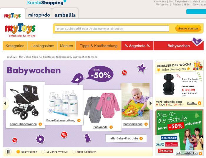 spielsachen online auf rechnung bestellen kinderspielzeug. Black Bedroom Furniture Sets. Home Design Ideas