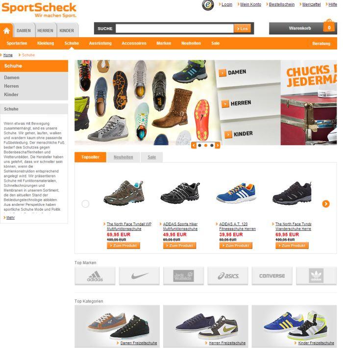 buy generic exelon online