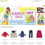 staccato-bietet-kindermode-zum-online-kauf