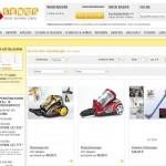 staubsauger-bei-bader.de-online-bestellen