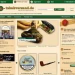 tabak-bestellen-bei-tabekversand