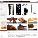 tabak-online-kaufen-bei-tabakland