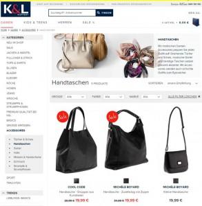 taschen-online-kaufen-geht-bei-KLruppert
