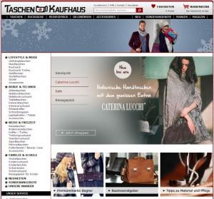 taschenkaufhaus-bietet-kauf-auf-rechnung-an