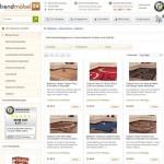 teppiche-bestellen-bei-trendmöbel24