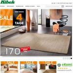 teppiche-online-kaufen-bei-kibek.de