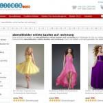 tollekleider.com-online-shop-fuer-abendmode