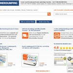toner-und-patronen-für-drucker-bei-TonerDumping.de-kaufen