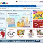 toysrus-bietet-spielwaren-auf-rechnung-an