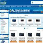 tv-geräte-kaufen-bei-euronics