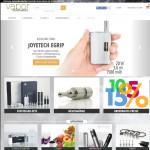 vaporexmachina.de-bietet-elektronische-zigaretten-an
