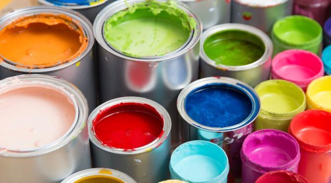 wandfarbe online kaufen auf rechnung kundenbefragung fragebogen muster. Black Bedroom Furniture Sets. Home Design Ideas