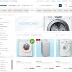 waschmaschinen-bei-karstadt-kaufen