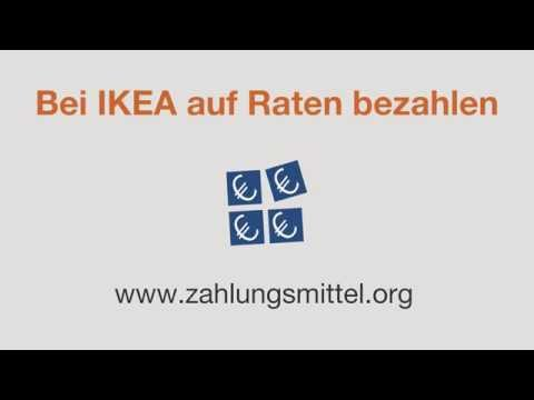 ratenzahlung bei ikea ratgeber zur finanzierung bei ikea. Black Bedroom Furniture Sets. Home Design Ideas
