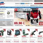 werkzeug-auf-rechnung-bestellen-bei-svh24.de