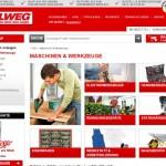werkzeuge-kaufen-bei-hellweg