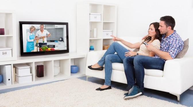 ▷ Wo Wohnwand auf Rechnung online kaufen & bestellen?
