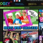 woooozy-bietet-alles-zu-karneval-und-kostüme-im-online-shop
