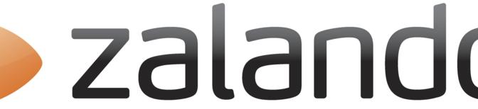 Ratgeber: Ratenzahlung bei Zalando!