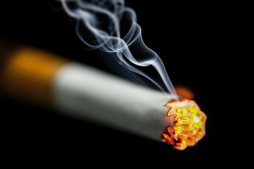 tipp hier kann man zigaretten auf rechnung bestellen. Black Bedroom Furniture Sets. Home Design Ideas