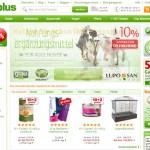 zooplus.de-bietet-online-produkte-und-hundezubehoer-per-rechnung